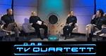 Das TV-Quartett