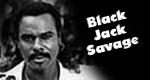 Die 100 Leben des Black Jack Savage