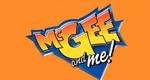 McGee and Me