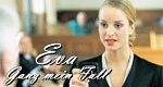 Eva – Ganz mein Fall – Bild: ZDF Enterprises