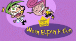 Cosmo und Wanda – Bild: Nickelodeon