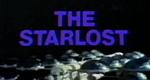 The Starlost