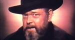 Orson Welles erzählt