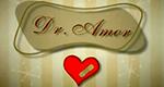 Dr. Amor