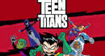 Teen Titans – Bild: Warner Bros. Television Animation
