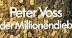 Peter Voss – Der Millionendieb