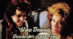 Una Donna – Geschichte einer Frau