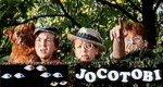 Unternehmen Jocotobi