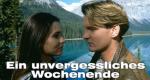 Ein unvergessliches Wochenende ... – Bild: ZDF