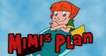 Mimis Plan