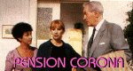 Pension Conora