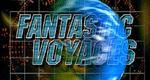 Fantastic Voyages – Bild: ZDF