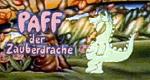 Paff, der Zauberdrache