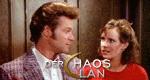 Der Chaos-Clan