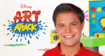 Art Attack – Bild: Disney