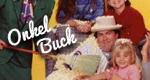Onkel Buck