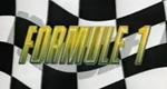 Formel 1 - Helden der Rennstrecke