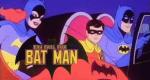 Ein Fall für Batman