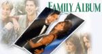 Danielle Steels Familienbilder