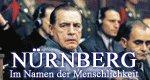 Nürnberg – Im Namen der Menschlichkeit – Bild: Vox
