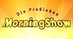 Die ProSieben MorningShow