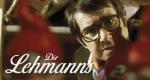 Die Lehmanns – Bild: ZDF
