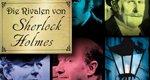 Die Rivalen von Sherlock Holmes