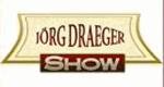 Die Jörg Draeger-Show