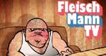 Fleischmann.TV