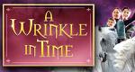 Gefangene der Zeit – Bild: Wrinkle Productions Ltd.