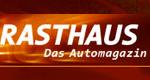 Rasthaus – Bild: SWR