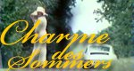 Charme des Sommers