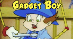 Gadget Boy