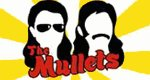 The Mullets