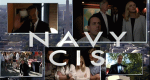 Navy CIS – Bild: Paramount