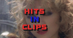 Hits in Clips