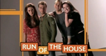 Run of the House – Bild: The WB
