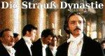Die Strauß Dynastie