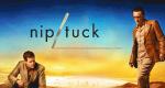 Nip/Tuck – Bild: FX Networks