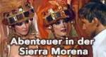 Abenteuer in der Sierra Morena