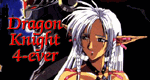 Dragon Knight 4-ever