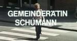 Gemeinderätin Schumann – Bild: hr
