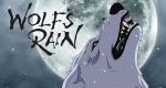 Wolf's Rain – Bild: Fuji Television