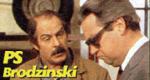 PS – Brodzinski