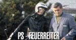 PS - Feuerreiter