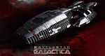 Battlestar Galactica – Bild: SciFi-Channel