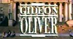 Gideon Oliver