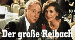 Der große Reibach