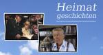 Heimatgeschichten – Bild: ARD