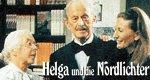 Helga und die Nordlichter